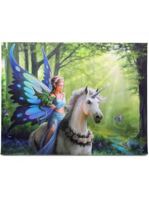 Lisa-Parker-Wall-Canvas-Realm-of-Enchantment-79040