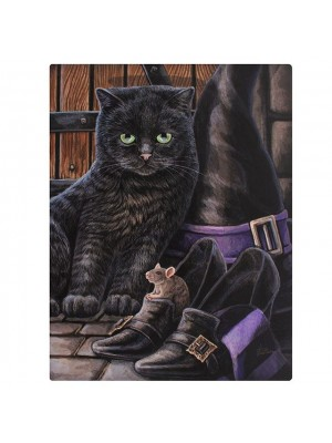 Lisa-Parker-Wall-Canvas-Small-Trouble-&-Squeak-79036