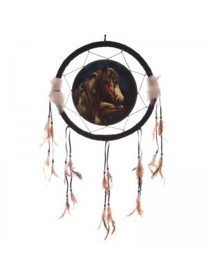 Lisa Parker Dreamcatcher- Apache 33cm