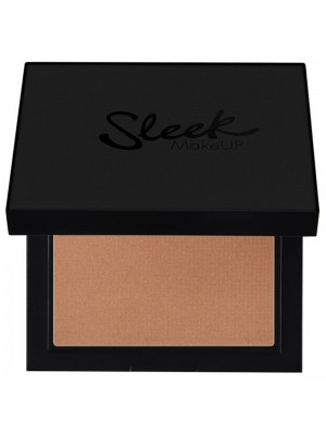 Wholesale Sleek Face Form Bronzer - Literally