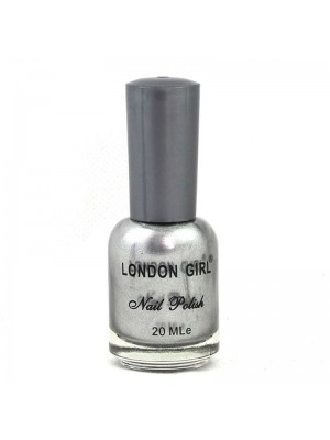 Wholesale London Girl Nail Polish - Color No. 04