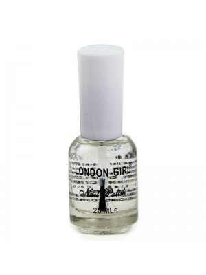 Wholesale London Girl Nail Polish - Color No. 07