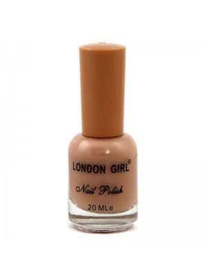 Wholesale London Girl Nail Polish - Color No. 157