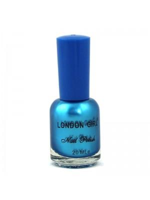 Wholesale London Girl Nail Polish - Color No. 28