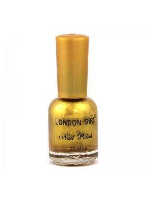 Wholesale London Girl Nail Polish - Color No. 31