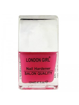 Wholesale London Girl Salon Quality Nail Polish - Nail Hardener