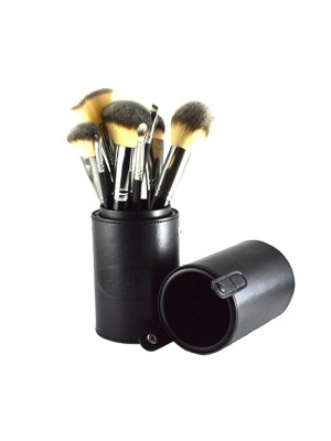 Wholesale London Pride Essential HD Professional Brushes Set