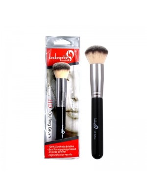 Wholesale London Pride HD Buffing Brush