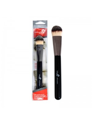 Wholesale London Pride HD Foundation Brush