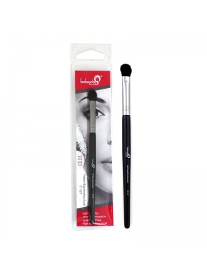 Wholesale London Pride HD Pointed Eyeshadow Brush