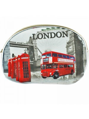 London Coin Purse