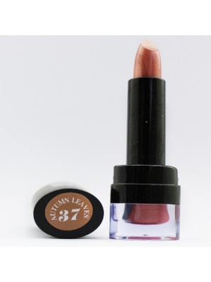 London Girl Long Lasting Intense Lipstick - 37 Autumn Leaves