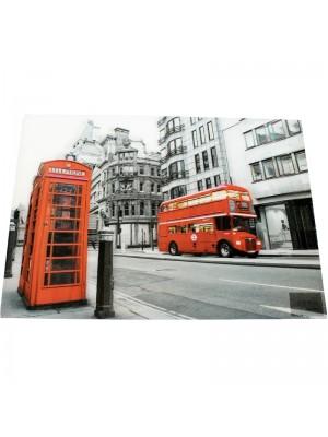 London 3D Picture  (C)