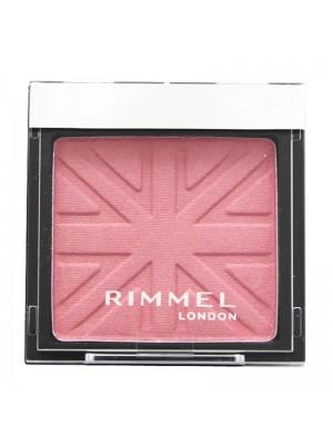 Wholesale Rimmel Lasting Finish Mono Blusher - 050 Love Pink