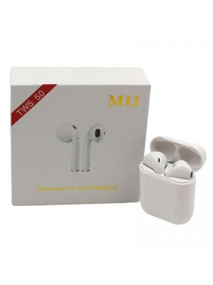 Tws M11 Wireless Earphones