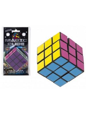 Wholesale Magnetic Cube