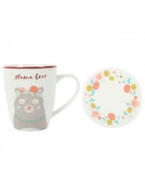 Mama-Bear-Mug-and-Coaster-Set-79029