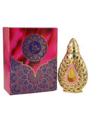 Wholesale Al Arabia Marwa Concentrated Perfume Oil (20ml)