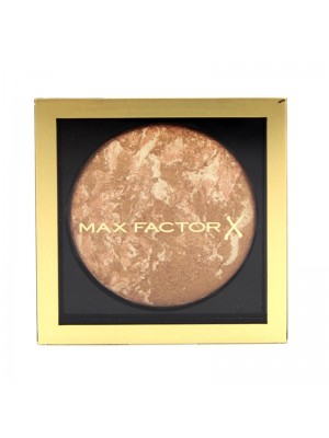 Wholesale Max Factor Creme Bronzer - 10 Bronze
