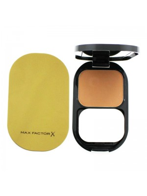 Wholesale Max Factor Facefinity Compact Powder Foundation - 009 Caramel