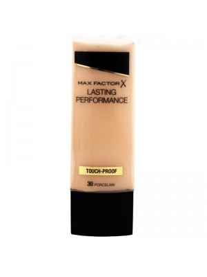 Wholesale Max Factor Lasting Performance Foundation - 30 Porcelain