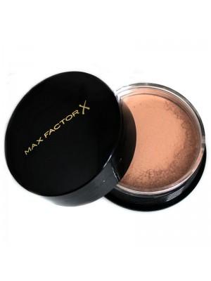 Wholesale Max Factor Loose Powder - Translucent