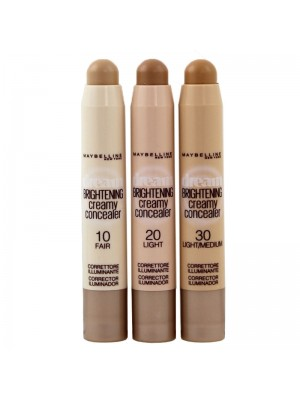 Wholesale Maybelline Dream Brightening Creamy Concealer - Assorted