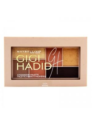Wholesale Maybelline Gigi Hadid Eyeshadow Palette - Assorted