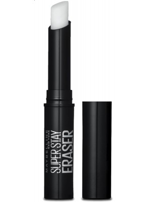 Maybelline New York Super Stay Lip Colour Remover-Clear