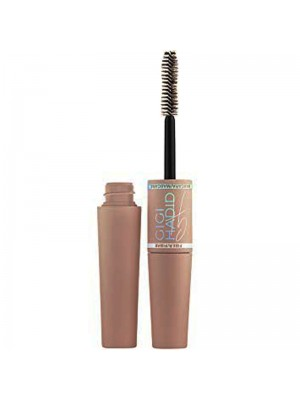 Wholesale Maybelline Gigi Hadid Dual-Ended Fibre Mascara