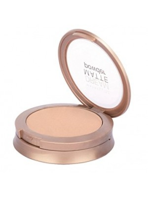 Maybelline Dream Matte Compact Powder - 05 Apricot Beige