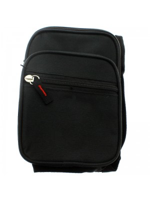 Men's Body Holdall Executive Bag - Assorted Colours