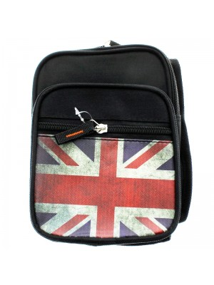 Men's-Body-Holdall-Executive-Bag-Assorted-Colours-Union-Jack-Design-81629