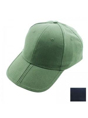 Men's Pro Climate Baseball Cap - Assorted Colours
