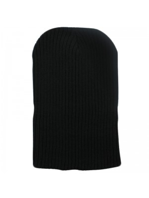 Mens Beanie Hat - Assorted Colours