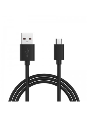 Micro USB Cable - 1 Meter