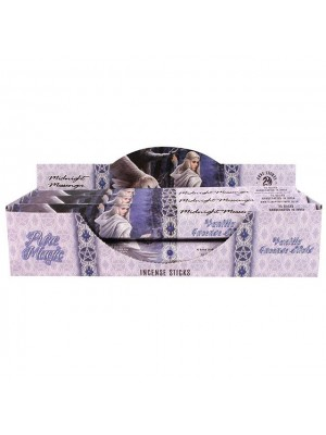 Midnight-Messenger-Anne-Stokes-Incense-Sticks-6-Pack-79019