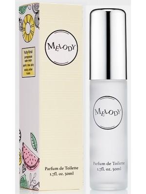 Milton Lloyd Ladies Perfume - Melody
