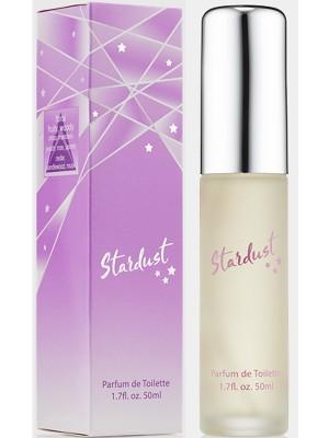 Milton Lloyd Ladies Perfume - Star Dust