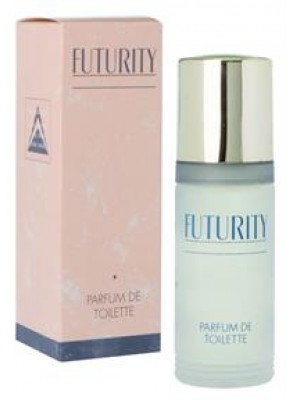Milton Lloyd Ladies Perfumes - Futurity (50ml PDT)