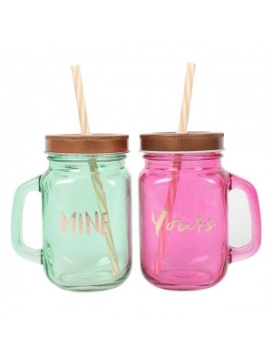 Mine-and-Yours-Drinking-Jars-79005