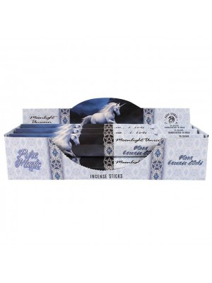 Moonlight-Unicorn-Anne-Stokes-Incense-Sticks-6-Pack-79018
