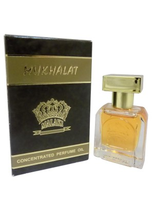 Wholesale Mukhalat Perfume Oil Unisex 20ml