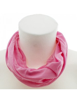 Multi-Functional-Headwear-Pink-80028
