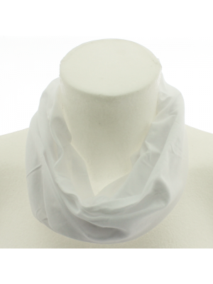 Multi-Functional-Headwear-White-80025