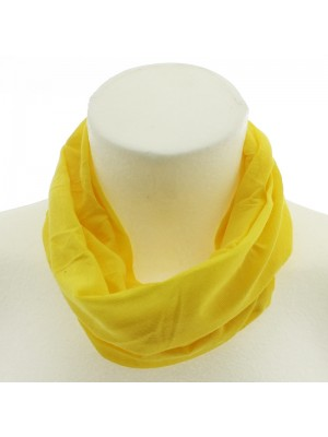Multi-Functional-Headwear-Yellow-80027