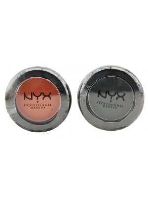 Wholesale NYX Matte Beyond Nude Eyeshadow - Assorted Shades