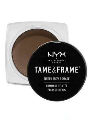 NYX Tame & Frame Tinted EyeBrow Gel Pomade - Blonde