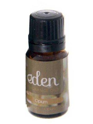 Wholesale Eden Fragrance Oil 10ml - Opium