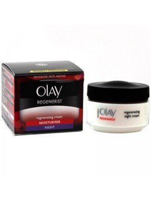 Wholesale Olay Regenerist Regenerating Moisturiser Night Cream